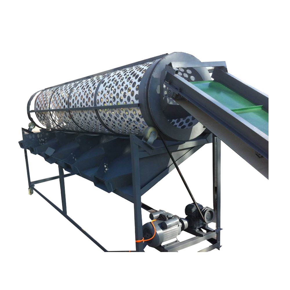 دستگاه سورتینگ سیر (خرید، قیمت 1400)