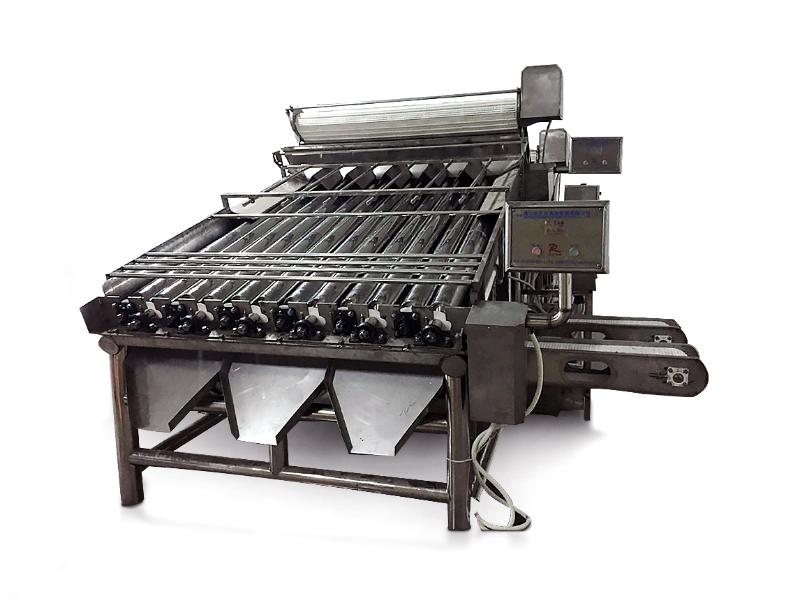 دستگاه سورتینگ میگو (خرید، قیمت 1400)